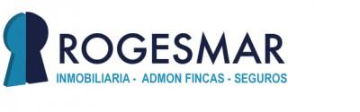 Rogesmar, tu inmobiliaria en Benicassim